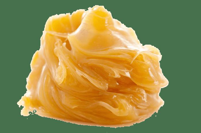 lanolin balm